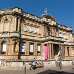 What is the best thing about visiting Wolverhampton? Tell us at https://t.co/KhMX3dFEgY #enjoywton https://t.co/pKHrM5C0qL