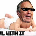 Michael Bloomberg To Endorse Hillary Clinton At DNC, Locking In Crucial Rich Guy Vote https://t.co/QTnsvulZma https://t.co/com3jNOKdJ