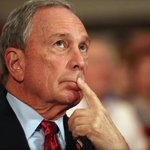 Michael Bloomberg to endorse @HillaryClinton at #DNCinPHL https://t.co/qbHKA49pa2 https://t.co/5j55HSnClj