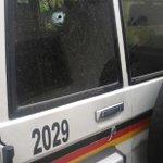 #24Jul Hieren a efectivo de Policía de Miranda en ataque a patrulla en barrio El Nacional de Los Teques https://t.co/sQUTMArYoq