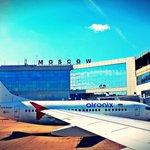 Երևան-Մոսկվա էժան ավիատոմսերի օրացույց #Yerevan #Moskva #aviatomser ✈ https://t.co/iIsngW2uR0 https://t.co/4xH4ThzFLN