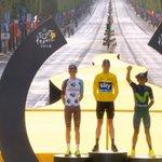 Podios de COLOMBIA en el #TDF: 3° Fabio Parra 1988; 2° Nairo Quintana 2013, 2° N. Quintana 2015 3° N. Quintana 2016 https://t.co/naKFEzEPV2