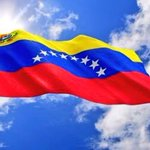 A 193años de la Victoria de la Batalla del Lago de Maracaibo,hoy decimos¡Qué Viva la Armada Bolivariana del Pueblo!! https://t.co/avh1dL6zQS