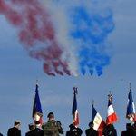 """""""Vive Le Tour, et Vive La France 🇫🇷"""" - Chris Froome #TDF2016 https://t.co/ya1M85njlk"""