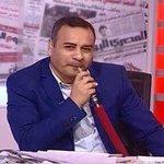 بتوع الكليات وهما بيتفرجوا علي نتايج #ثانويه_عامه 😂 https://t.co/GTfGzuxEog