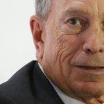 Michael Bloomberg to endorse Hillary Clinton: report https://t.co/6cHlvb3bo7 https://t.co/9Ov7PMAfVH
