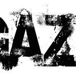 #سهيله_نجمه_مهرجان_جميله #أضيئوا_ظلام_غزة #الجزائر نريد كهرباء في غزة https://t.co/iTyT1JUdi4