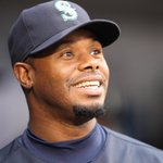Ken Griffey Jr. (1st overall in 1987) is the highest-drafted player ever elected into the Hall of Fame. https://t.co/Ei21f63WL8
