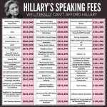 Hillary fights for the downtrodden and shes vehemently against campaign corruption.🤗 #FakeDNCFacts #DNCleak https://t.co/8di0Ipguyl