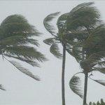 #Meteorologia Sinae activó protocolo ante posible ciclón https://t.co/1MGBys8h4B https://t.co/zmAi1MAftm
