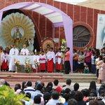 Obispo de Chiclayo llama a rechazar todo tipo de violencia https://t.co/laJKlqWJtH https://t.co/XDJtZ2MJpd