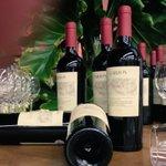 El #Tannat de #BodegaGarzón es uno de los grandes vinos a disfrutar en la gala de los #PremiosPlatino https://t.co/dHhVxlPBIr