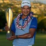 Triunfos latinoamericanos en el PGA Tour 2015/16: Emiliano Grillo 🇦🇷 Fabián Gómez 🇦🇷 Jhonattan Vegas 🇻🇪 https://t.co/kJDvleZPYo