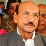Thanks, Syed Qaim Ali Shah,you did a fabulous job for PPP & Sindh Wellcome,Syed Murad Ali shah,wish you all the best https://t.co/wulrB16wKl