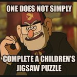 Stan continues to be on top of all the memes during the #CipherHunt https://t.co/nLHCxDMQiW