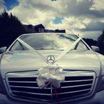 Cars ready are you ? #southyorkshire #Sheffield #wedding #prom #sheffieldissuper #Manchester #airports #airhostess https://t.co/3taqZaRztq