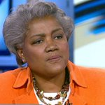 Donna Brazile to replace @DWStweets at #DNCinPHL ??? Check out Braziles opinion of Bernie: https://t.co/a7VQvresF7 https://t.co/YwwKmGIf2b
