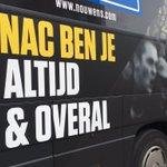 Fotorepo #OpenDag @NACnl met wedstrijd tegen @RKSVHalsteren (2-0) -> https://t.co/Z4gH6OHUUF #blauw #pleerol https://t.co/eM0Hr7yIiu