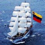 La gloriosa Armada Nacional Bolivariana celebra hoy 193 años de la Batalla Naval del Lago de Maracaibo https://t.co/wXLYqbH34x