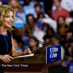 Debbie Wasserman Schultz said she will resign as chairwoman of the DNC after the convention https://t.co/7VbzVDlXl0 https://t.co/pP0Epb1wTD