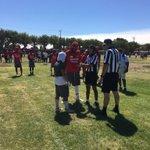 Unsung hero @oseguera327 winning another coin toss yesterday #winateverything #ohsjackets #ohsfootball2016 https://t.co/4MH4LUUcNX