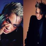ERPESTAR: EXO staff member under fire for mocking Kai in Instagram post https://t.co/FiQ1cbei2x