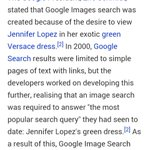 i cant believe Jennifer Lopez invented google image search https://t.co/8TvObOxATG