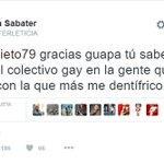 Leticia se ha superado https://t.co/D4K1uKTL7k