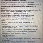 Yo lo sé. Es triste pero así es el Perú.Hay prensa que sigue creyendo que los peruanos somos tontos. Lean las redes. https://t.co/f99ljwfN0X