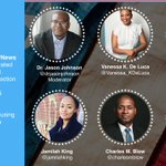 #ElectionVoices is coming to #DemConvention! Tune in tomorrow for a conversation about #BlackTwitter & the election. https://t.co/rfqRA98lo4