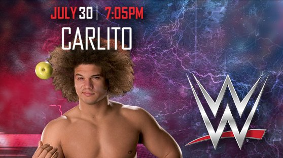 Bodyguylito photo