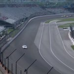 2005 #Brickyard400 compared to the 2016 #Brickyard400. First step in a fixing a problem is realizing there is one. https://t.co/MBqMzE8YSO