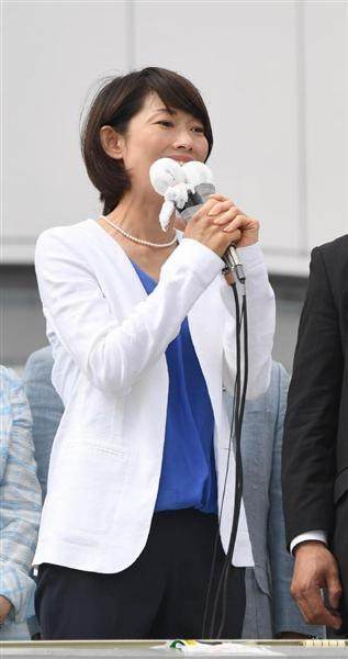 【東京都知事選】私たちが主要候補を支えます! でも「ありがた迷惑」なのはやっぱりあの人? sanke…