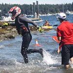50th Bathtub race includes world record, controversy… https://t.co/bG3GJb4VLE #Nanaimo #Bathtubrace https://t.co/Y5OAaE9x9R