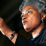CNN cuts ties with Donna Brazile https://t.co/ExlUjzyp0Y | AP Photo https://t.co/ofKZd5jk4V