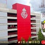 Conoce más de la construcción de nuestro estacionamiento, con la Arq. Jazmín Juárez. Video 👉 https://t.co/Csz1kw7gon https://t.co/PbRFmJDoFM