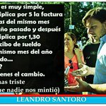#ElFraude MÁS FRAUDE.... https://t.co/uy6mMuvwry