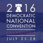 SFR Members @madisonlong34 @Jennifer_Curt @TimRabolt heading up to Philly tmrw for #DemConvention & @FacingAddiction https://t.co/iZ9iQNOF6M