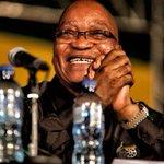 LGE 2016: ANC claws back with race baiting, veterans and the dab https://t.co/8zd60EUOdx RANJENI MUNUSAMY @RanjeniM https://t.co/yJv000BOhK