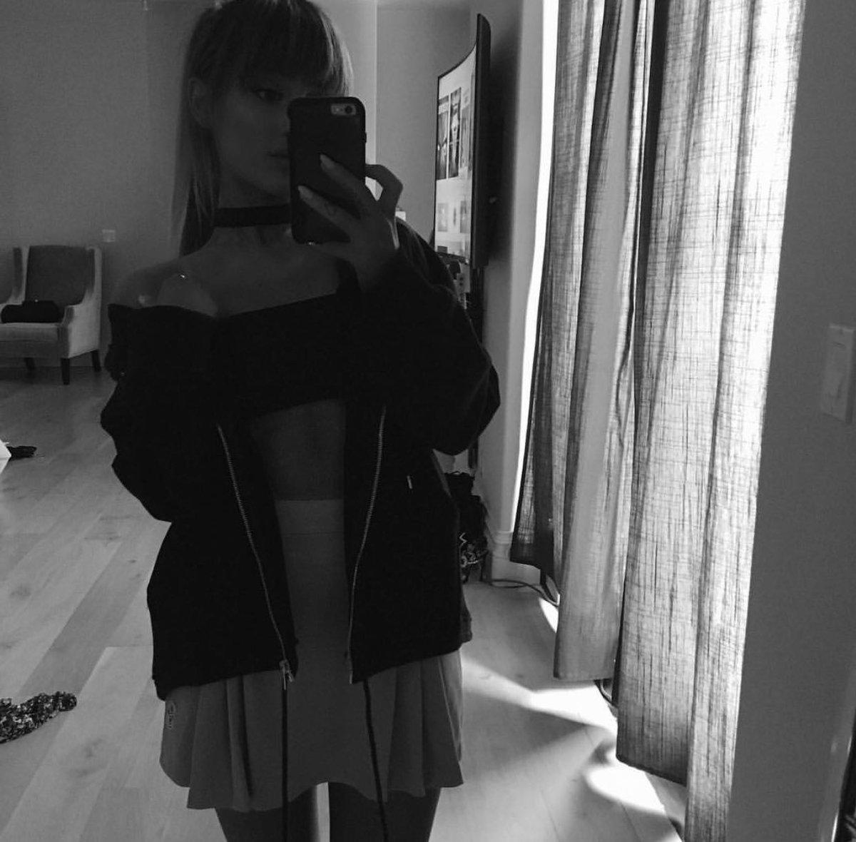 【instagramより】 #アリアナ