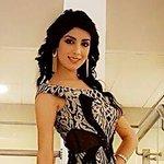 #ConcertSouhila_inConstantine #الجيش_السوهابي @SuhilaBnLachhab اجمل و اروع اطالة لساهو بنت الجزائر والعرب ♥♥♥ https://t.co/OoZhnN9bx6