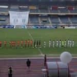 Hoy @Monagas_SC volvió a usar la camisa naranja https://t.co/729wyVwD0w