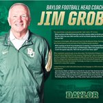 Get to know Coach Grobe! https://t.co/OISB8MLyUY