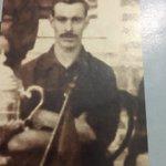 Un día como hoy pero de 1904 Peñarol vencía 2-1 a Nacional de atrás con goles de Arteaga y Aniceto Camacho https://t.co/jf6AsZOXpi