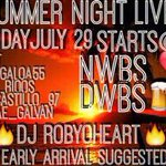 🚨Going Down This Friday🚨 You Already Know We Back At It Hit Me Up For The Address 🍻 https://t.co/yJdfc5f5p7
