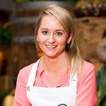 #Cairns own @E_Franciskovic reveals plans for online #cake business after @MasterChefAus https://t.co/xHwaI0y6j1 https://t.co/DJfLEnV9BN