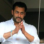 Salman Khan acquitted by Rajasthan High Court in poaching cases https://t.co/vtNaaJfggq