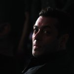 #BREAKING @BeingSalmanKhan acquitted in Blackbuck, Chinkara poaching cases by Rajasthan High Court. https://t.co/BY8ljxuRhw
