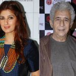 Twinkle Tweets Again About Naseeruddin Shahs Comments on Rajesh Khanna https://t.co/qFJkHoxisc https://t.co/CYstdTS2m6