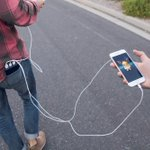 Pokemon GO is blowing up the market for external batteries https://t.co/rQt1FUjd4m https://t.co/FhHJVdhyEC